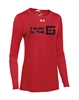 Picture of GTHL Under Armour Long Sleeve T-Shirt
